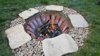 20 diy firepit ideas homebnc.jpg