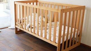 Baby bed from team7.jpg