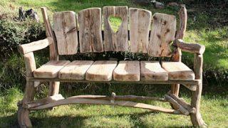 Driftwood_garden_seat__7_.jpg