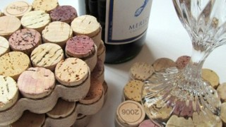 Diy projects using wine bottle corks 6 e1400527054822.jpg