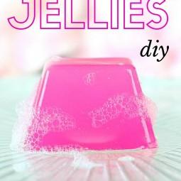 Diy shower jellies tutorial how to.jpg