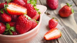 Erdbeeren 1.jpg