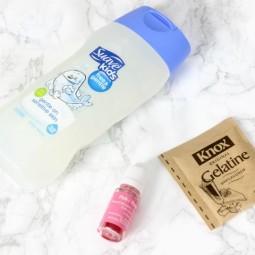 How to make lush shower jellies.jpg