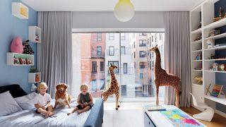 Kid bedrooms 03.jpg