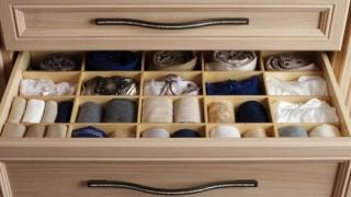 Kleiderschrank ordnung kleiderschrank innendesign.jpg