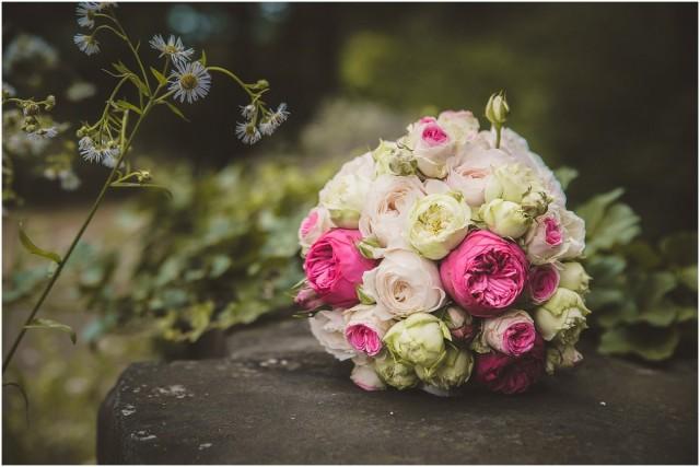 Vintage Blumenstrauss Ideen Fur Eure Hochzeit Nettetipps De