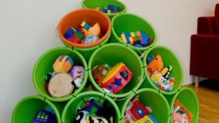 Spielsachen aufbewahrung eimer 1.jpg