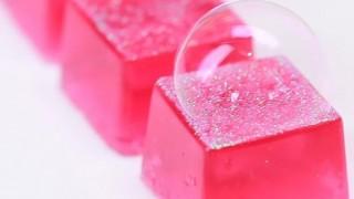 These diy bath jellies are way too cute 2 6546 1460768172 1_dblbig.jpg