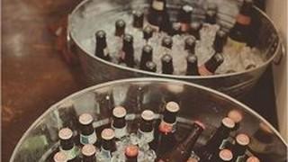 10 drink station ideas.jpg