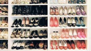 5 shoe storage ideas.jpg