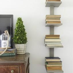 Diy Möbel Ideen Für Kleine Räume Nettetipps De