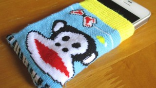 Aid461963 728px make a cell phone case out of a sock step 7.jpg