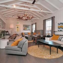 Wohnzimmer design wand  design : wohnzimmer luxus design ~ inspirierende bilder von ...