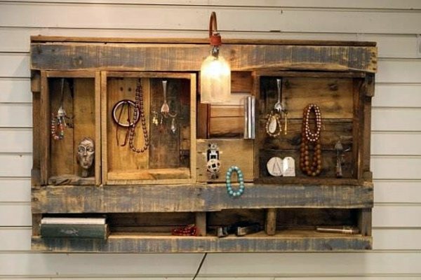 diy furniture from euro pallets 101 craft ideas for wood pallets 38 359 jpg
