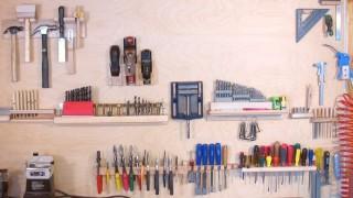 Garage organization and storage ideas 24.jpg