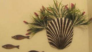 Kvetinac musle.jpg