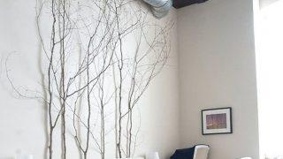 Schlafzimmer birken aeste zweige dekoration.jpg