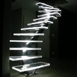 1 led lighted acrylic stairs.jpg