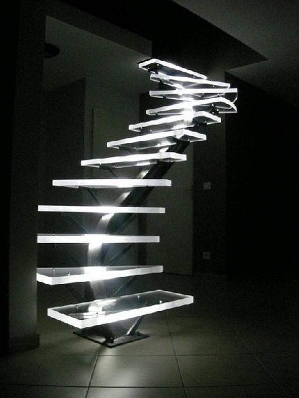 1 led lighted acrylic stairs.jpg