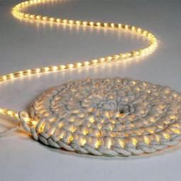 10 carpet light.jpg