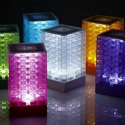 12 led lego lamps.jpg