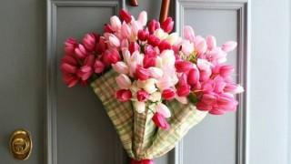 13 flower arrangement ideas.jpg