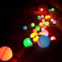 14 ping pong ball lights.jpg