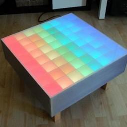 15 64 rbg led color table.jpg