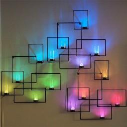 2 led wall decoration.jpg