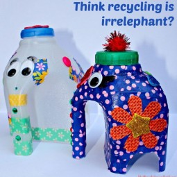 3 plastic bottle recycling projects.jpg