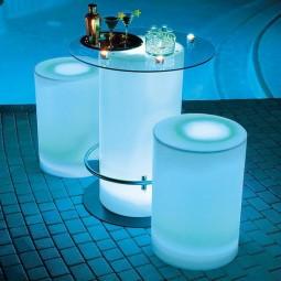 4 led lighting table.jpg