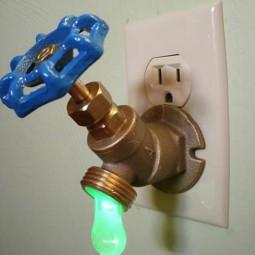6 drippy faucet night light.jpg