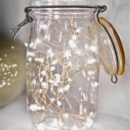 7 fairy string led lights.jpg