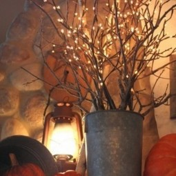 8 led lighted branches decoration.jpg