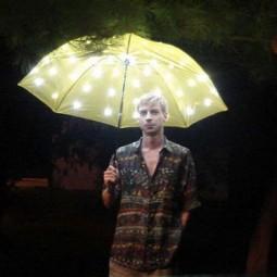 9 electric umbrella.jpg