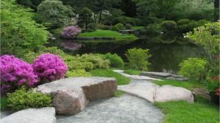 Asticou azalea garden.jpg