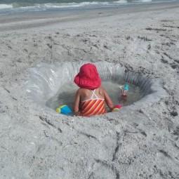 Beach hacks 13 768x576.jpg