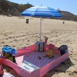 Beach hacks 4.jpg