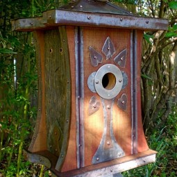 Beautiful bird house designs you will fall in love with 5.jpg
