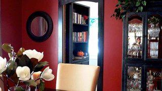 Bookcase secret door.jpg