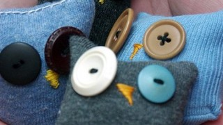 Cool button craft projects for 2016 38.jpg