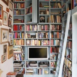 Creaitve bookshelves.jpg