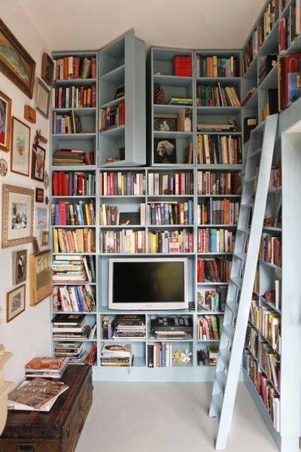 Creaitve bookshelves.jpg