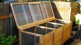 Diy compost bins 3.jpg