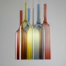 Diy lampen und leuchten led lampen orientalische lampen lampe mit bewegungsmelder designer lampen filigran.jpg