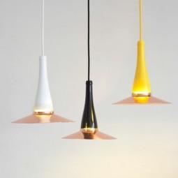 Diy lampen und leuchten led lampen orientalische lampen lampe mit bewegungsmelder designer lampen glas bemalen.jpg