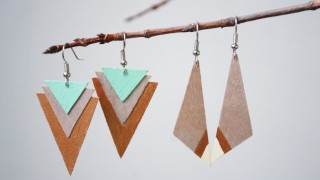 Diy wood earrings the merrythought.jpg
