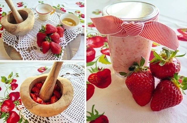Gesichtsmasken detox hautpflege sommermaske erdbeeren.jpg