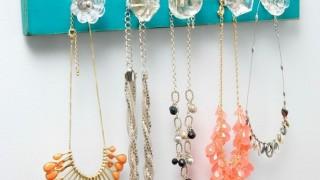 Jewelry holder 1.jpg