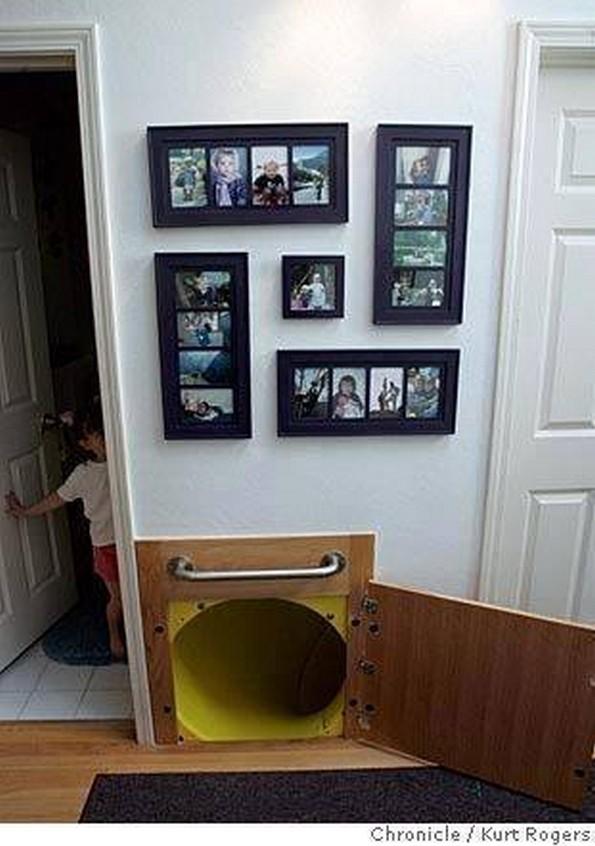 Secret drawer.jpg